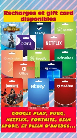 gift-cards-et-recharges-big-0