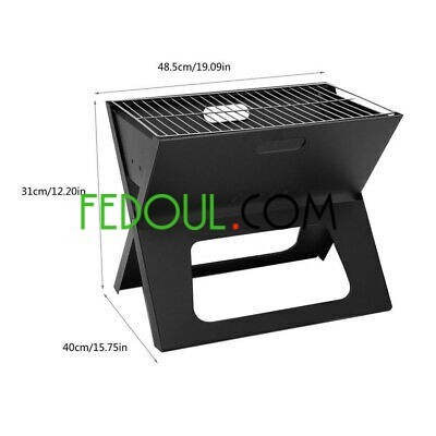 grille-barbecue-pliable-big-2
