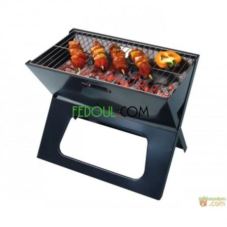 grille-barbecue-pliable-big-1