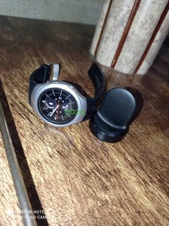 samsung-gear-s2-big-2