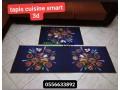 tapis-cuisine-3d-small-9