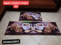 tapis-cuisine-3d-small-4