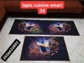tapis-cuisine-3d-small-8