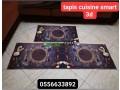 tapis-cuisine-3d-small-10