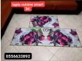 tapis-cuisine-3d-small-3