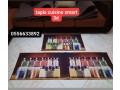 tapis-cuisine-3d-small-7