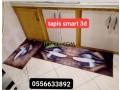 tapis-cuisine-3d-small-11