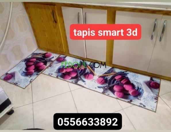 tapis-cuisine-3d-big-0