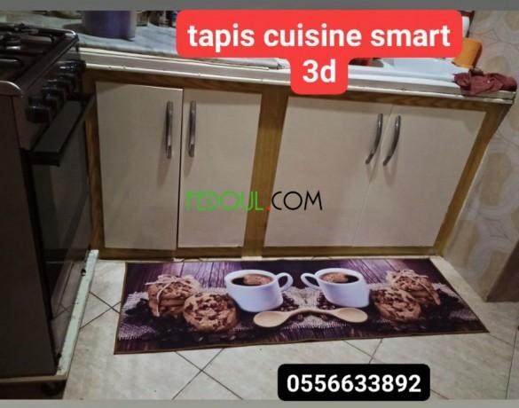 tapis-cuisine-3d-big-5