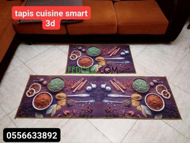 tapis-cuisine-3d-big-2