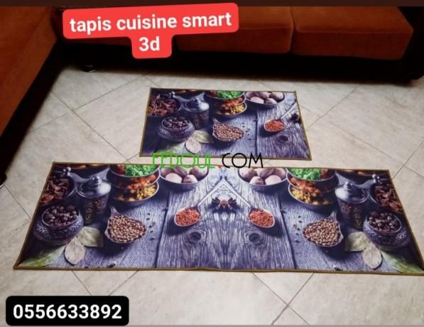 tapis-cuisine-3d-big-1