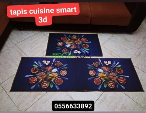 tapis-cuisine-3d-big-9