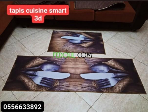 tapis-cuisine-3d-big-6