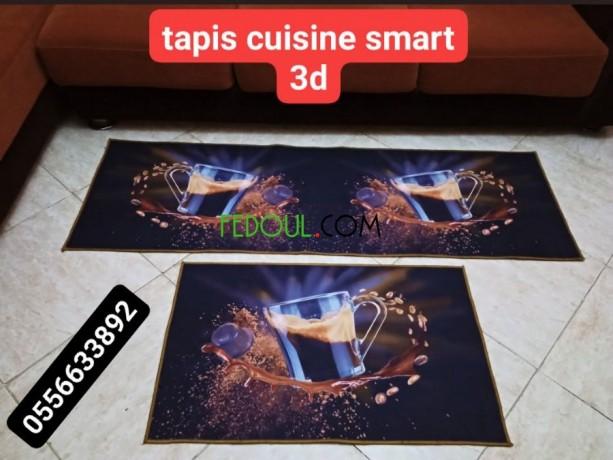 tapis-cuisine-3d-big-8