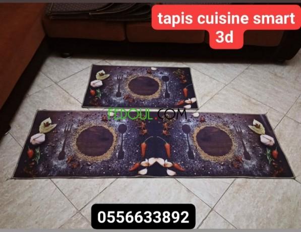 tapis-cuisine-3d-big-10