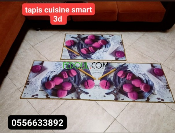 tapis-cuisine-3d-big-3