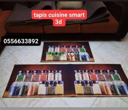 tapis-cuisine-3d-big-7
