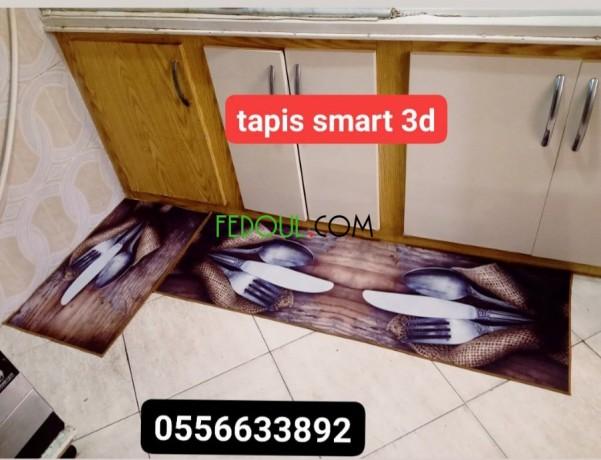 tapis-cuisine-3d-big-11