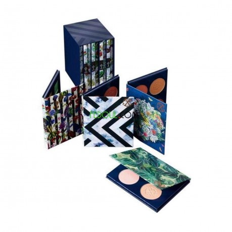 produits-cosmetiques-originales-big-2