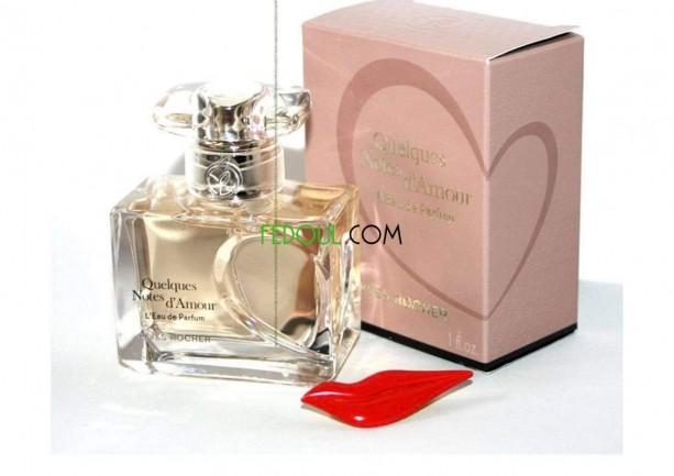 produits-cosmetiques-originales-big-5
