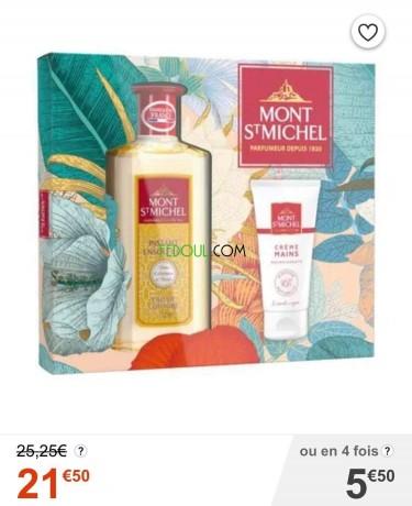 produits-cosmetiques-originales-big-1