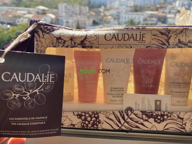 produits-cosmetiques-originales-big-4