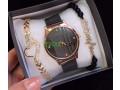 coffret-pour-femmes-montres-avec-des-bracelets-small-12