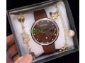 coffret-pour-femmes-montres-avec-des-bracelets-small-13
