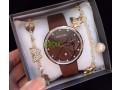 coffret-pour-femmes-montres-avec-des-bracelets-small-9