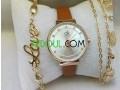 coffret-pour-femmes-montres-avec-des-bracelets-small-4