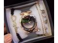 coffret-pour-femmes-montres-avec-des-bracelets-small-10