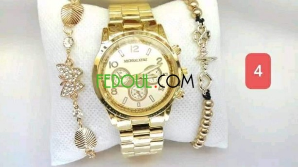 coffret-pour-femmes-montres-avec-des-bracelets-big-1