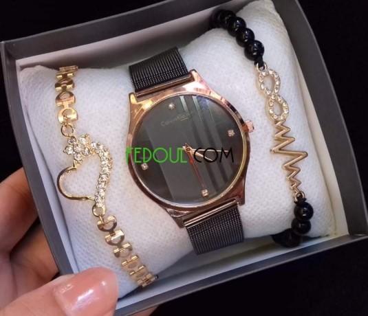 coffret-pour-femmes-montres-avec-des-bracelets-big-12