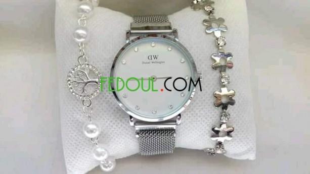 coffret-pour-femmes-montres-avec-des-bracelets-big-6