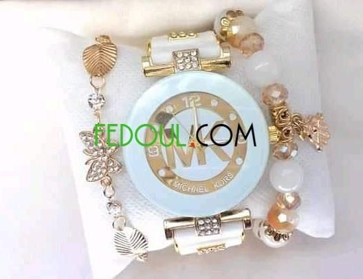 coffret-pour-femmes-montres-avec-des-bracelets-big-0