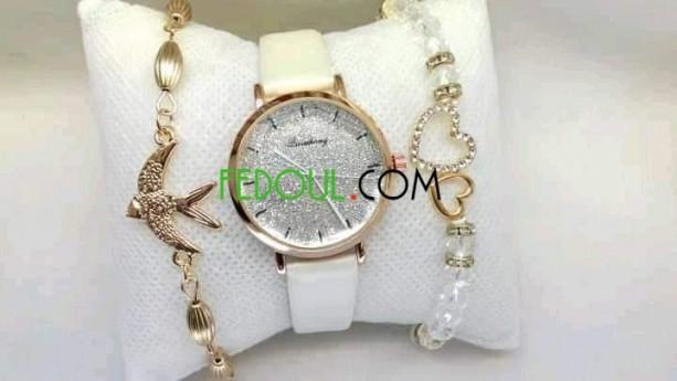 coffret-pour-femmes-montres-avec-des-bracelets-big-8
