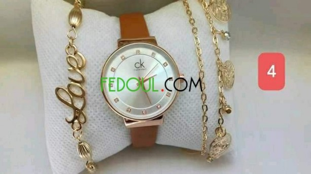 coffret-pour-femmes-montres-avec-des-bracelets-big-2