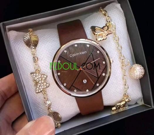 coffret-pour-femmes-montres-avec-des-bracelets-big-13