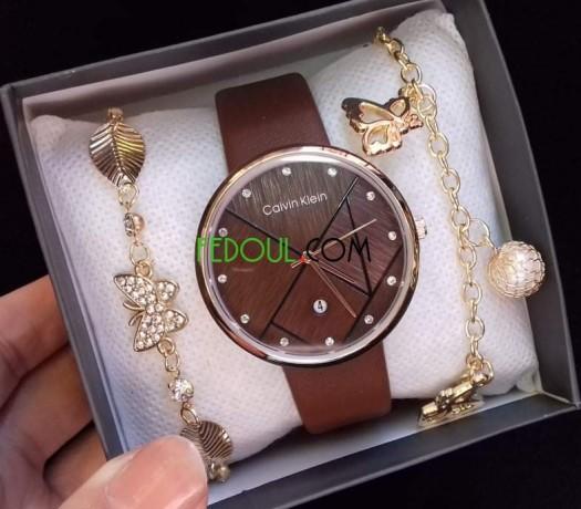coffret-pour-femmes-montres-avec-des-bracelets-big-9