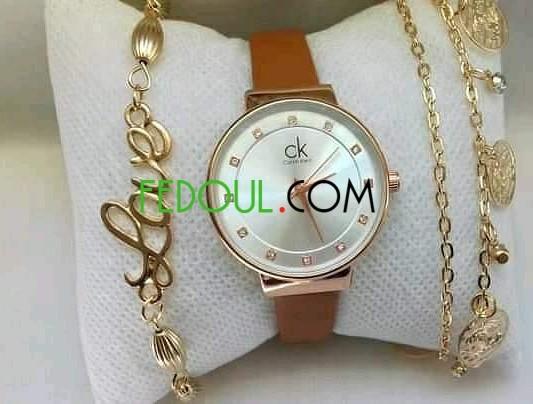 coffret-pour-femmes-montres-avec-des-bracelets-big-4