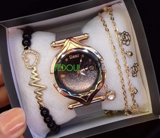 coffret-pour-femmes-montres-avec-des-bracelets-big-10