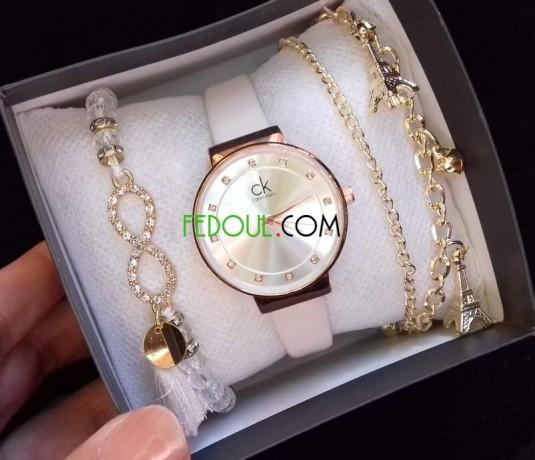 coffret-pour-femmes-montres-avec-des-bracelets-big-11