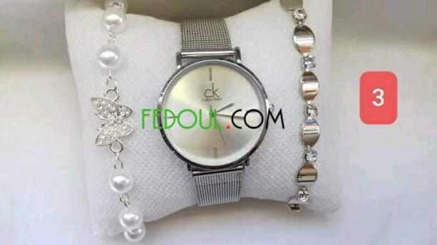 coffret-pour-femmes-montres-avec-des-bracelets-big-3