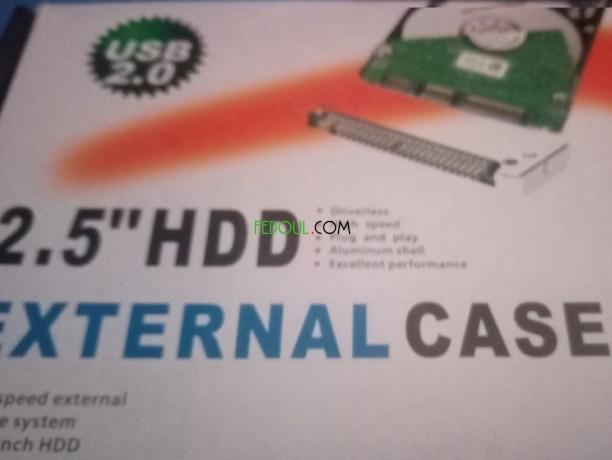 external-case-rak-usb2-big-0
