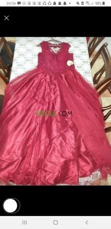 robe-de-soiree-rouge-big-0