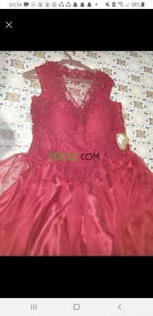 robe-de-soiree-rouge-big-1