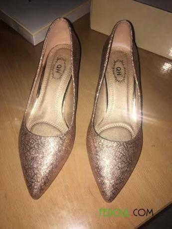 deux-paires-de-chaussures-big-1