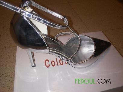 deux-paires-de-chaussures-big-6