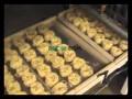 ligne-de-production-de-pates-alimentaires-small-4