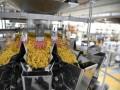 ligne-de-production-de-pates-alimentaires-small-15
